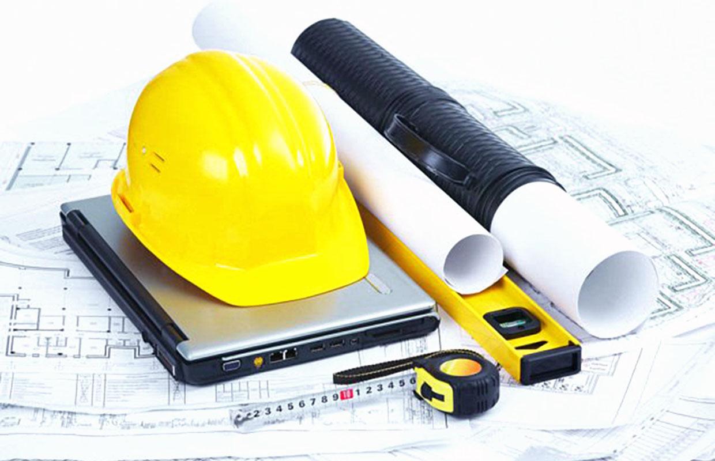 Nadzory budowlane i inwestorskie