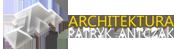 Architektura Patryk Antczak